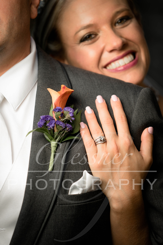 Wedding_Photography_Johnstown_PA_Brett_And_Sarah-484