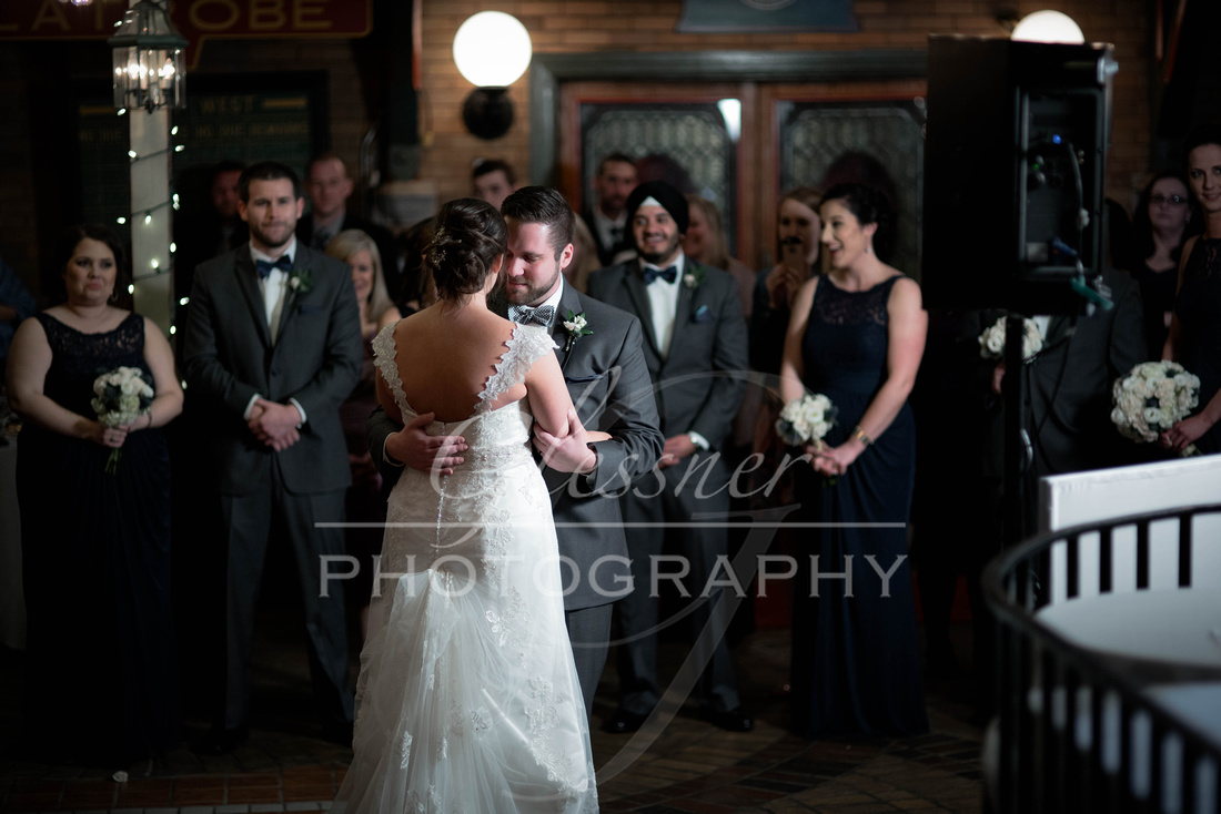 Wedding-Photography-Latrobe-Pa-Desalvo's-Train-Station-1152