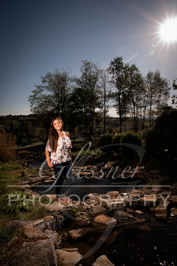 Senior_Portraits_Windber_PA_Photographers_Glessner_Photography-13