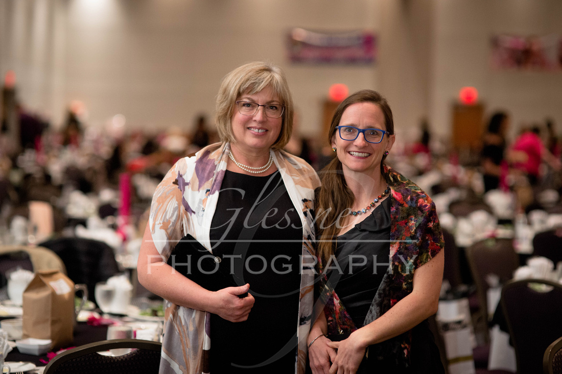 Taunia_Oechslin_Girls_Night_Out_Glessner_Photography_4-24-2018-91