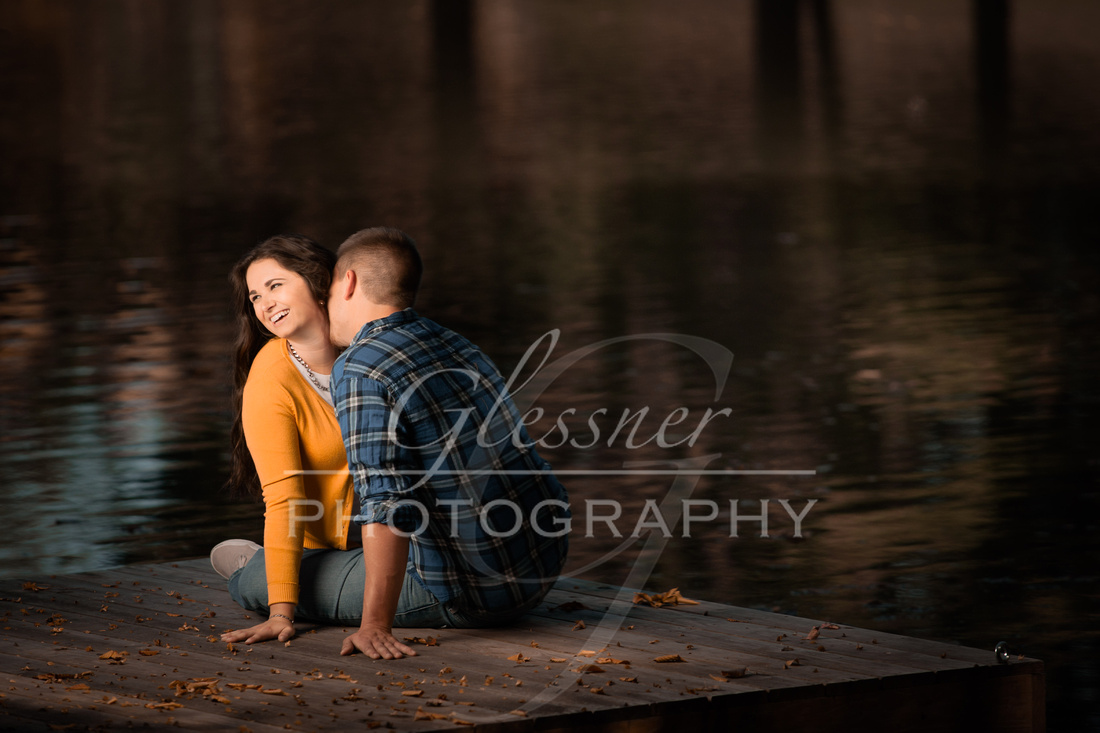 Engagement_Photography_Forest_Hills_Glessner_Photography-158