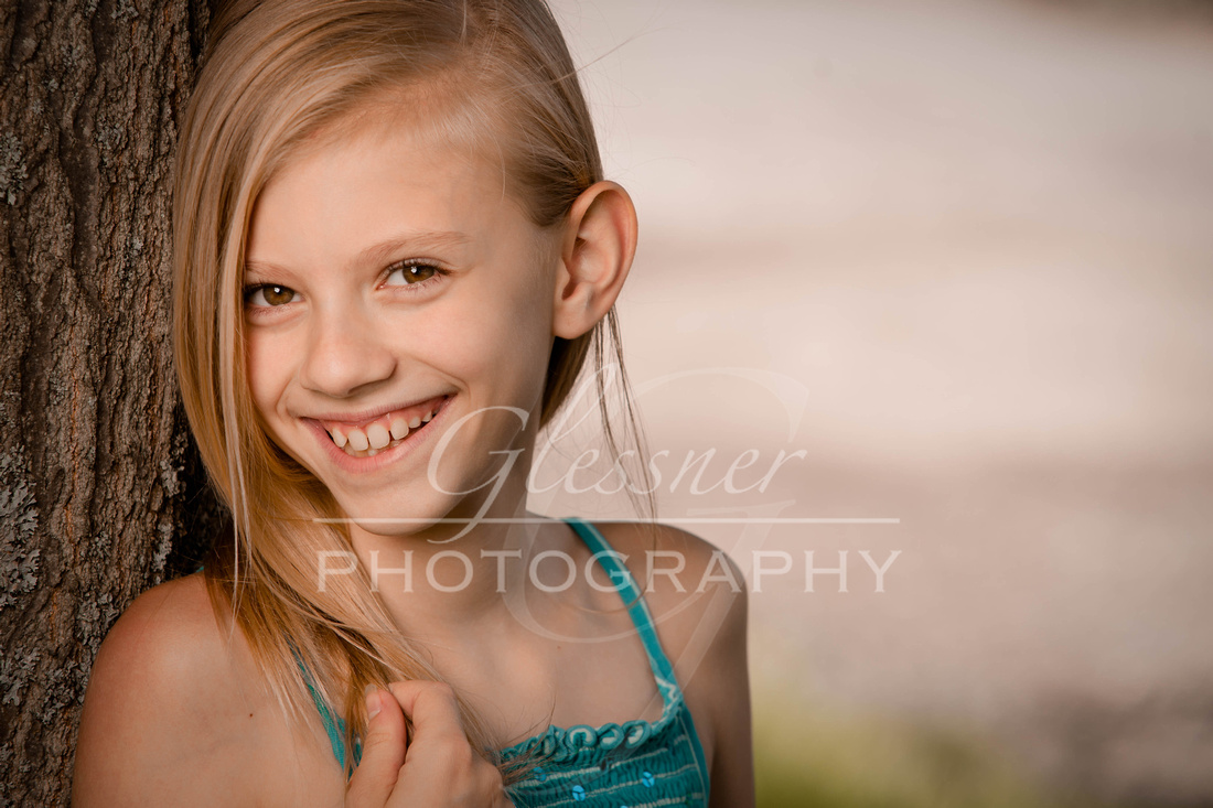 Our Family Mylee Portraits July 16, 2017-47