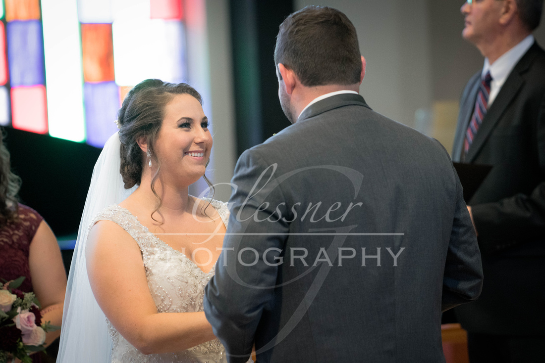Davidsville_PA_Wedding_Photographers-191