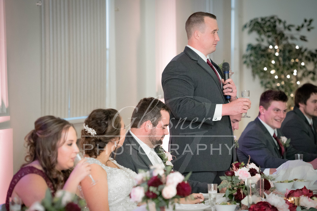 Davidsville_PA_Wedding_Photographers-1049