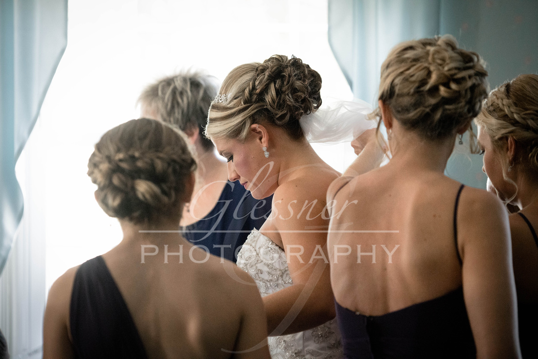 Wedding_Photography_Johnstown_PA_Brett_And_Sarah-30