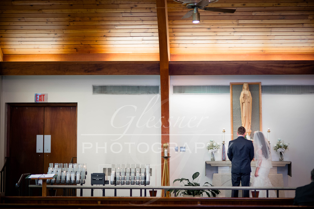 Wedding_Pictures_Johnstown_PA_Wedding_Photographers-1165