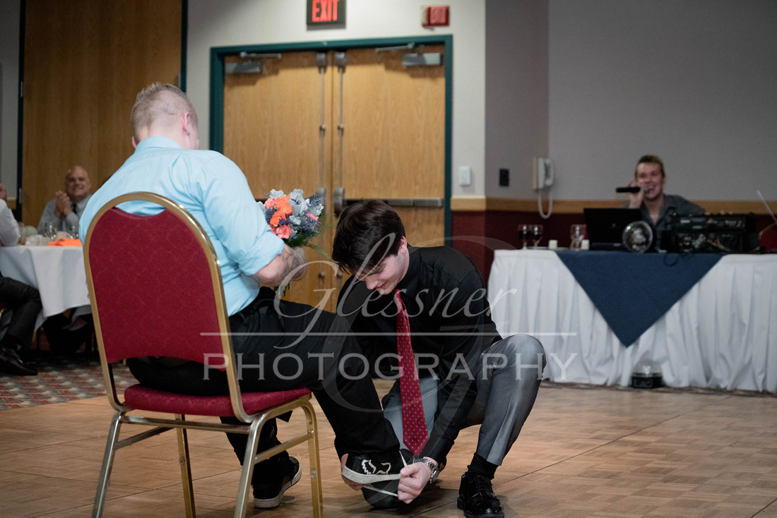 Wedding_Pictures_Johnstown_PA_Wedding_Photographers-729