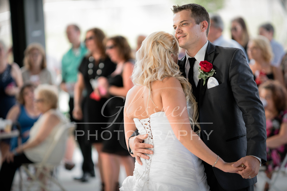Wedding_Photography_Glessner_Photography_Johnstown_July 16, 2016-1135