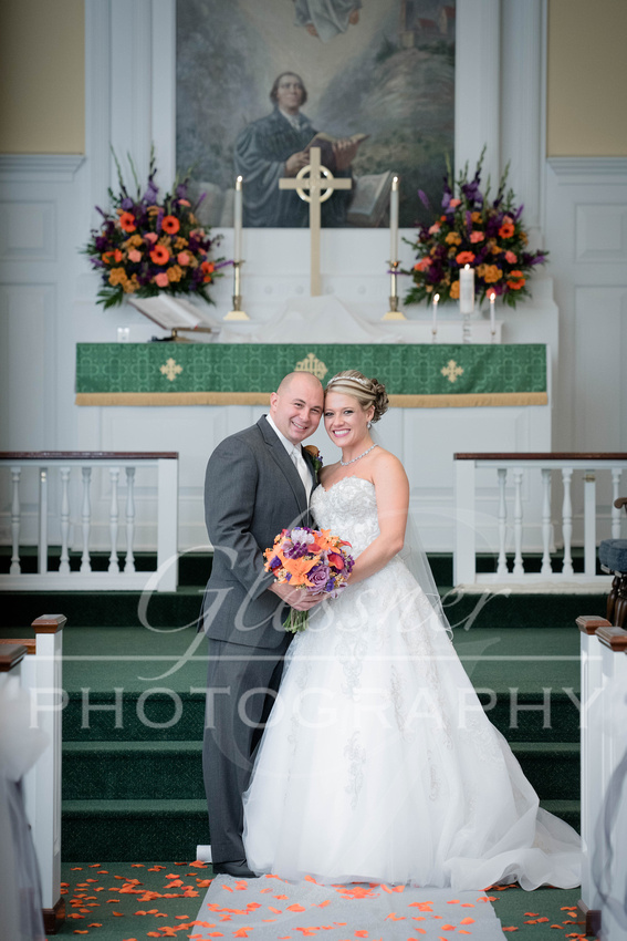 Wedding_Photography_Johnstown_PA_Brett_And_Sarah-900