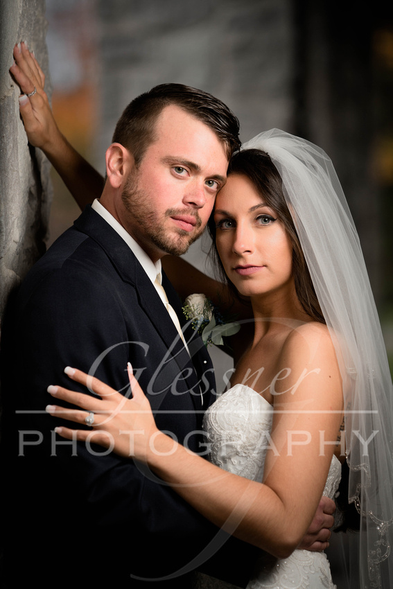 Wedding_Pictures_Johnstown_PA_Wedding_Photographers-479