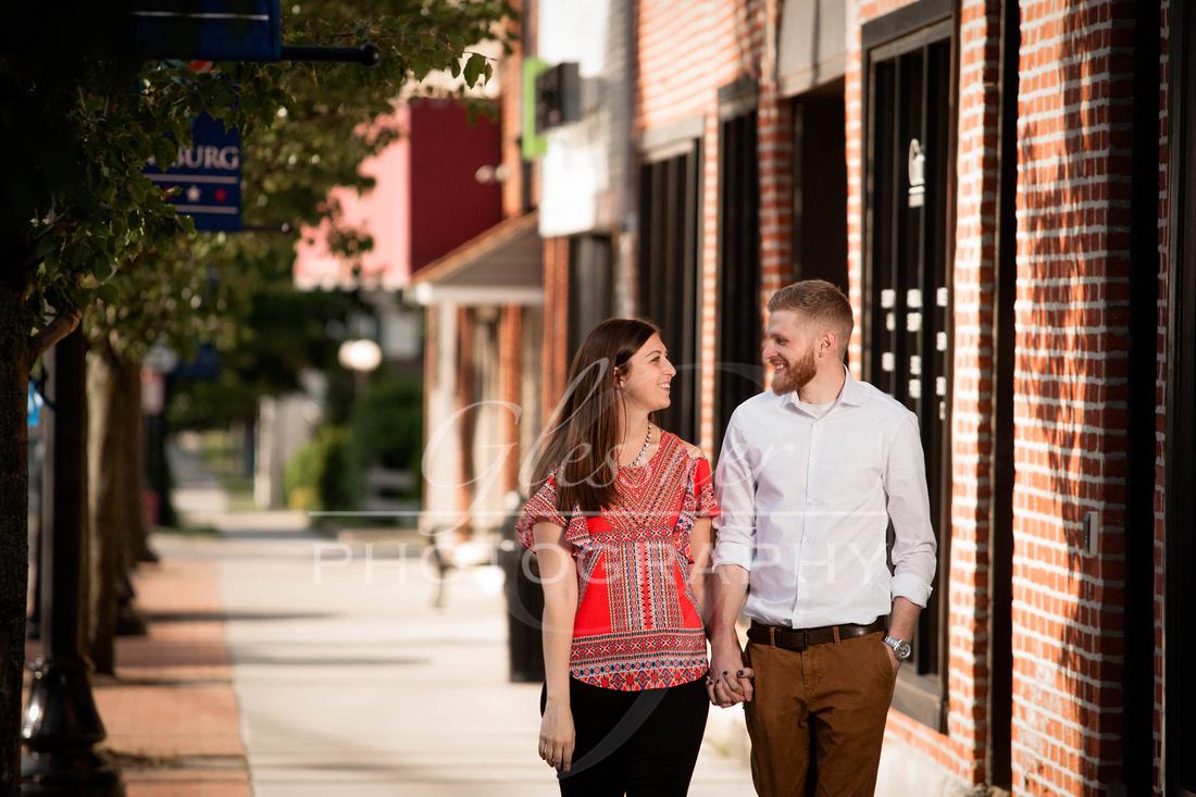 Engagement_Photographers_Lake_Rowena_Ebensburg_PA_Glessner_Photography-162