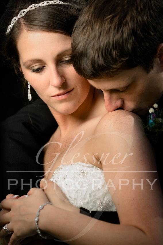 Wedding_Photography_Johnstown_Wedding_Photographers-532