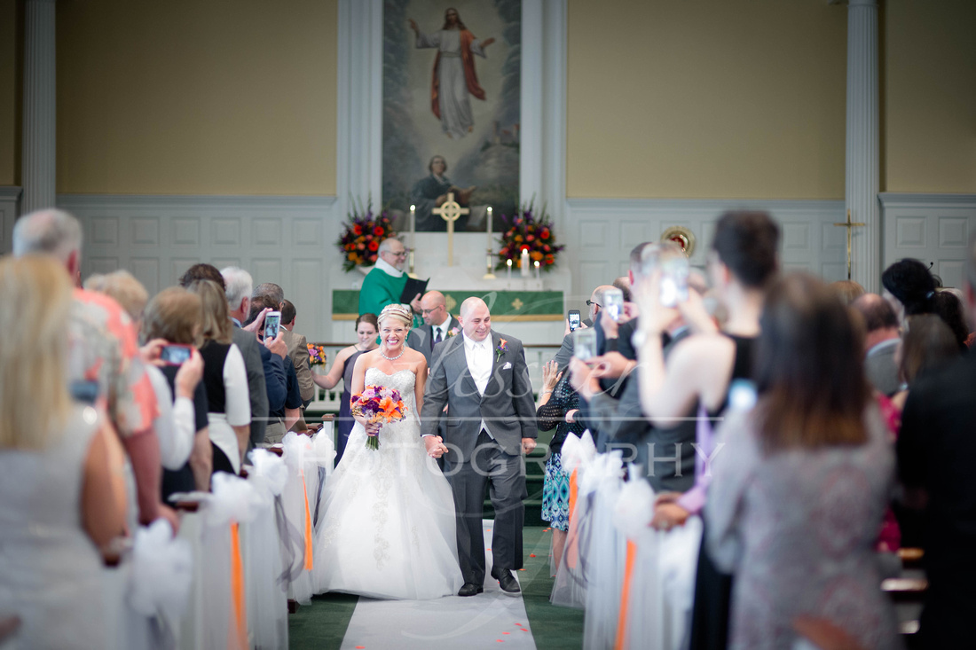 Wedding_Photography_Johnstown_PA_Brett_And_Sarah-1331