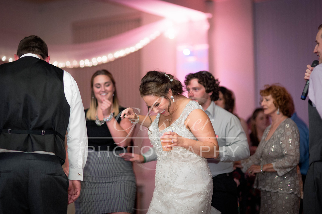 Davidsville_PA_Wedding_Photographers-1511