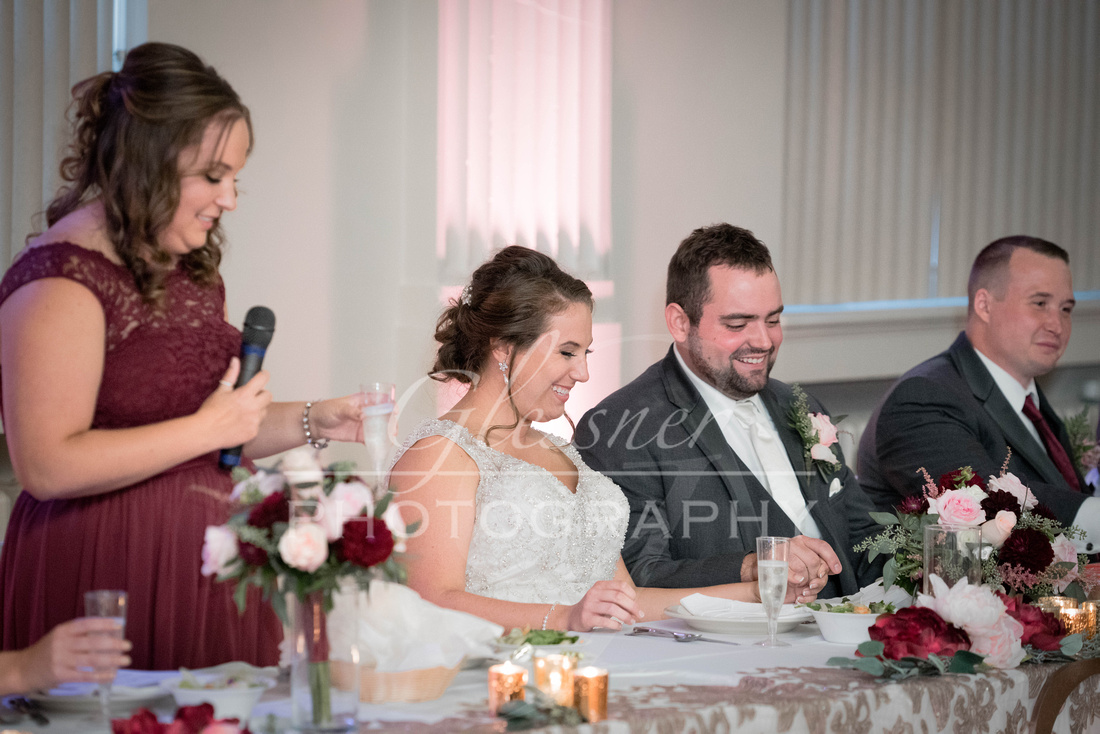 Davidsville_PA_Wedding_Photographers-1045