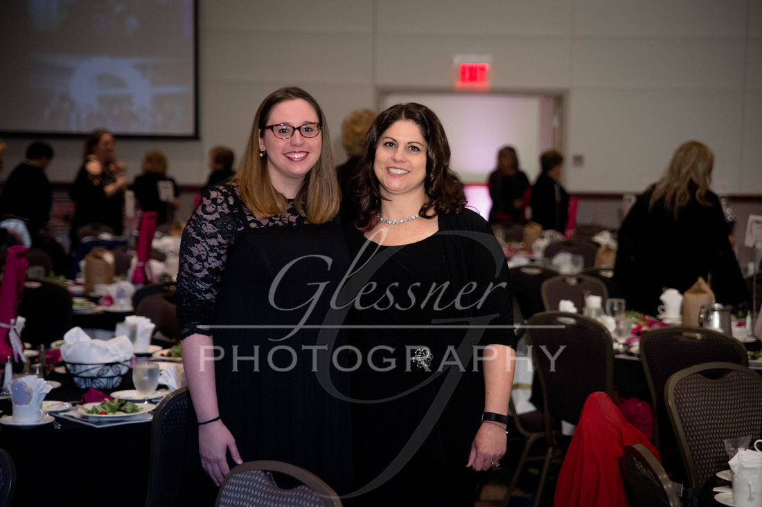 Taunia_Oechslin_Girls_Night_Out_Glessner_Photography_4-24-2018-107