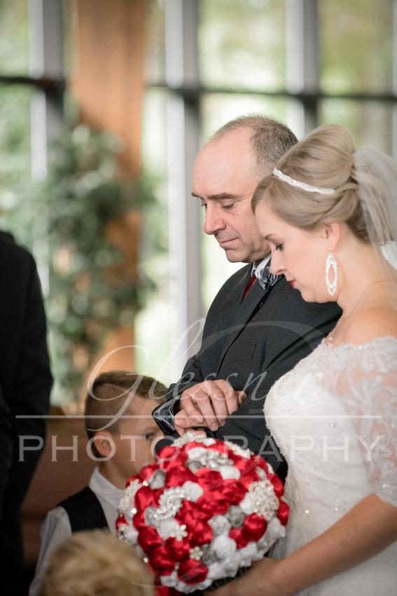 Johnstown_Pa_Wedding_Photographers_Glessner_Photography-975