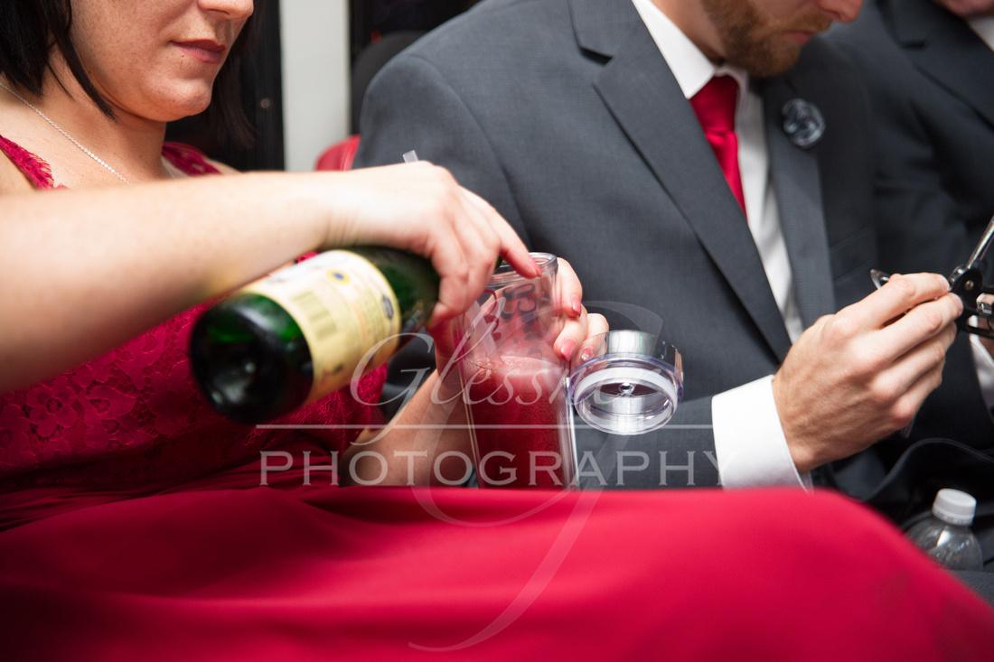 Johnstown_Pa_Wedding_Photographers_Glessner_Photography-193