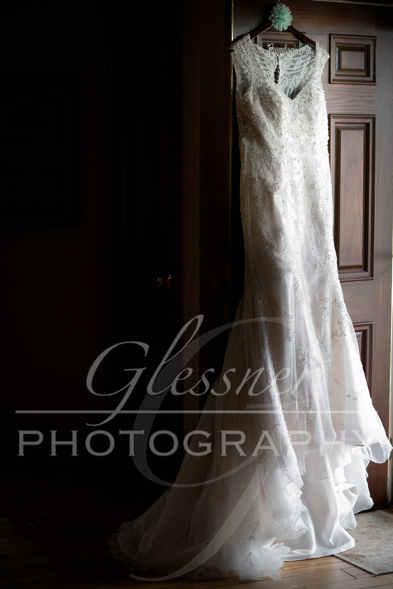 Davidsville_PA_Wedding_Photographers-25