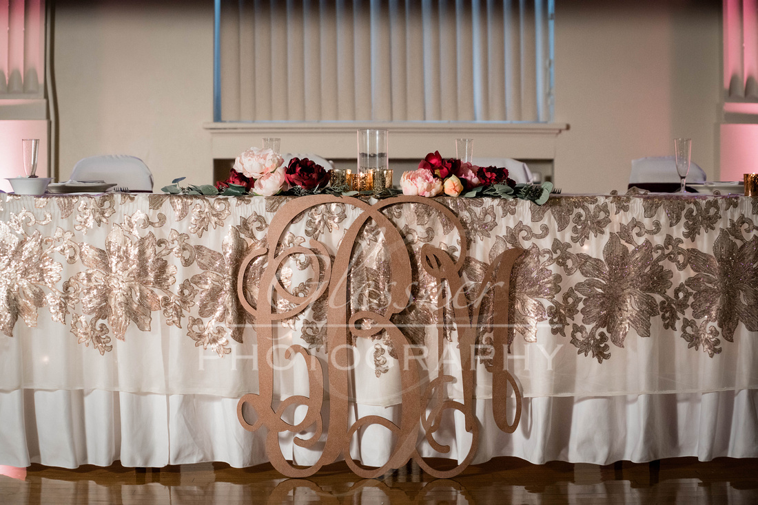 Davidsville_PA_Wedding_Photographers-972