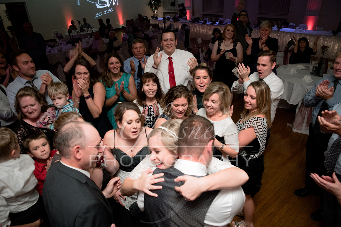 Johnstown_Pa_Wedding_Photographers_Glessner_Photography-1572