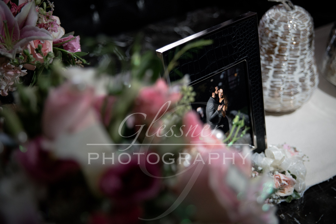 Wedding_Photographers_Altoona_Heritage_Discovery_Center_Glessner_Photography-87