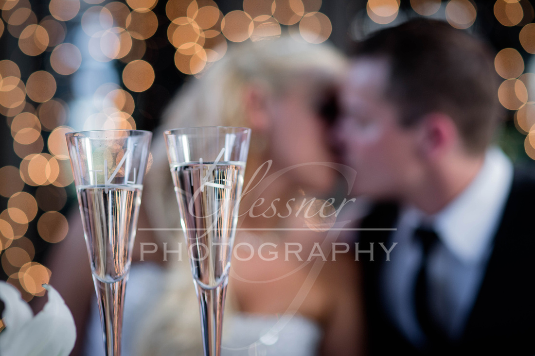 Wedding_Photography_Glessner_Photography_Johnstown_July 16, 2016-1747