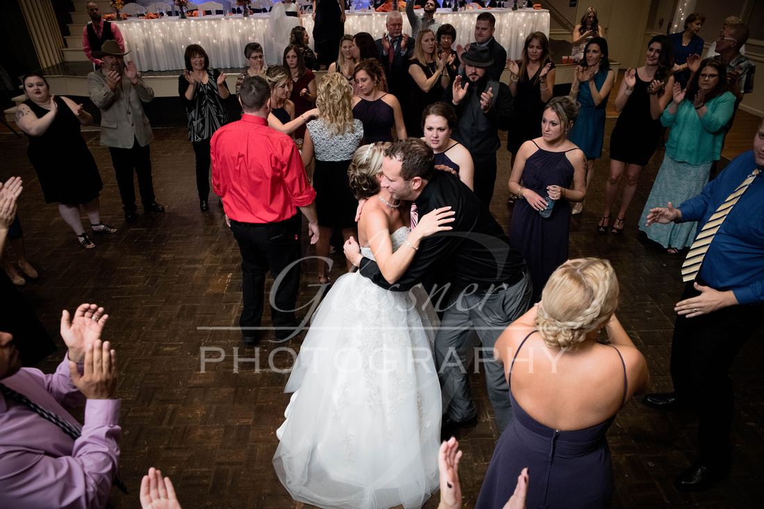 Wedding_Photography_Johnstown_PA_Brett_And_Sarah-807