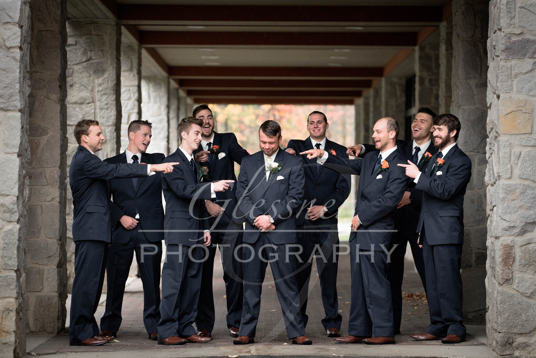 Wedding_Pictures_Johnstown_PA_Wedding_Photographers-449