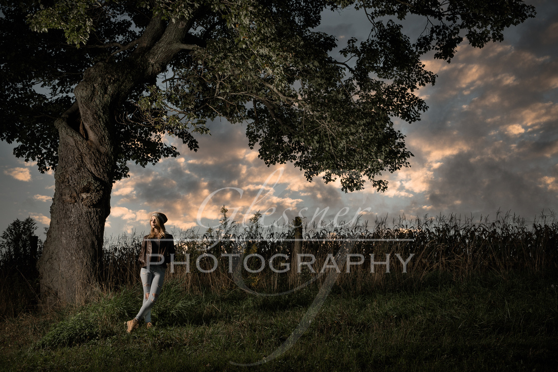 Somerset_PA_Senior_Portrait_Photographers_Glessner_Photography-303