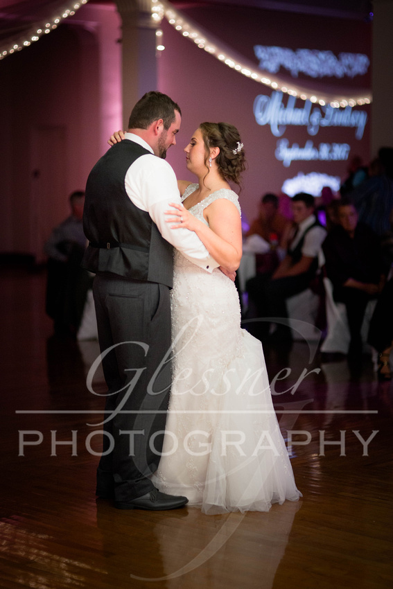 Davidsville_PA_Wedding_Photographers-1428