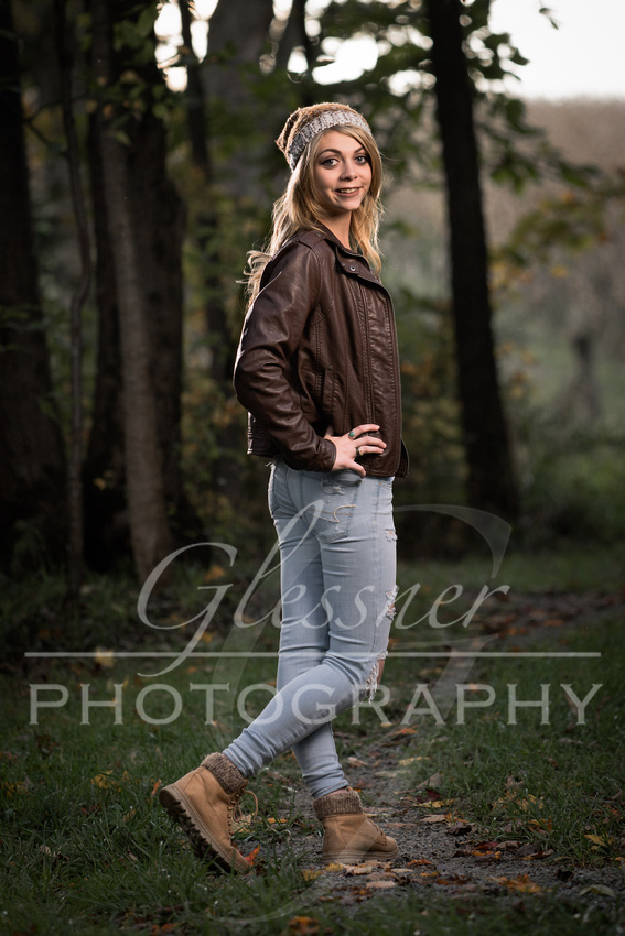 Somerset_PA_Senior_Portrait_Photographers_Glessner_Photography-228