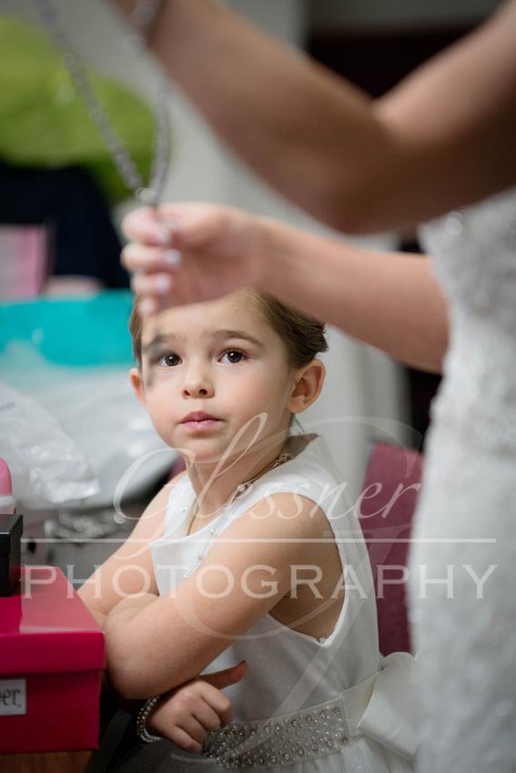 Wedding_Photography_Johnstown_Wedding_Photographers-160