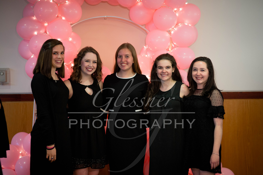 Taunia_Oechslin_Girls_Night_Out_Glessner_Photography_4-24-2018-138