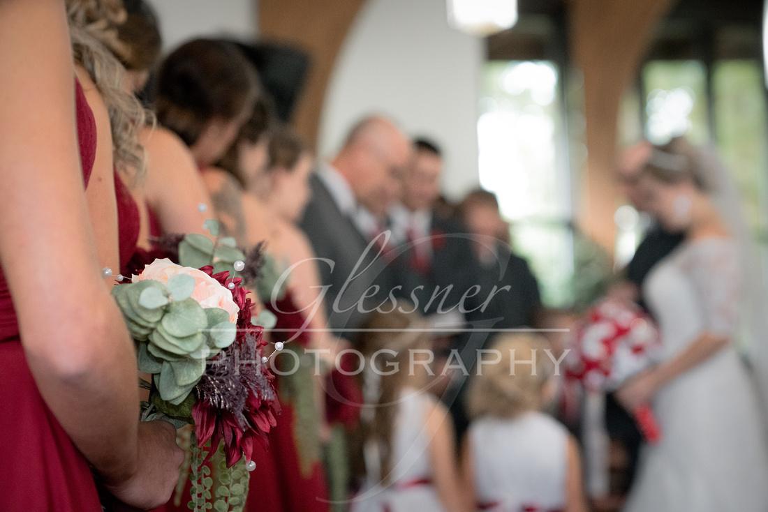 Johnstown_Pa_Wedding_Photographers_Glessner_Photography-977