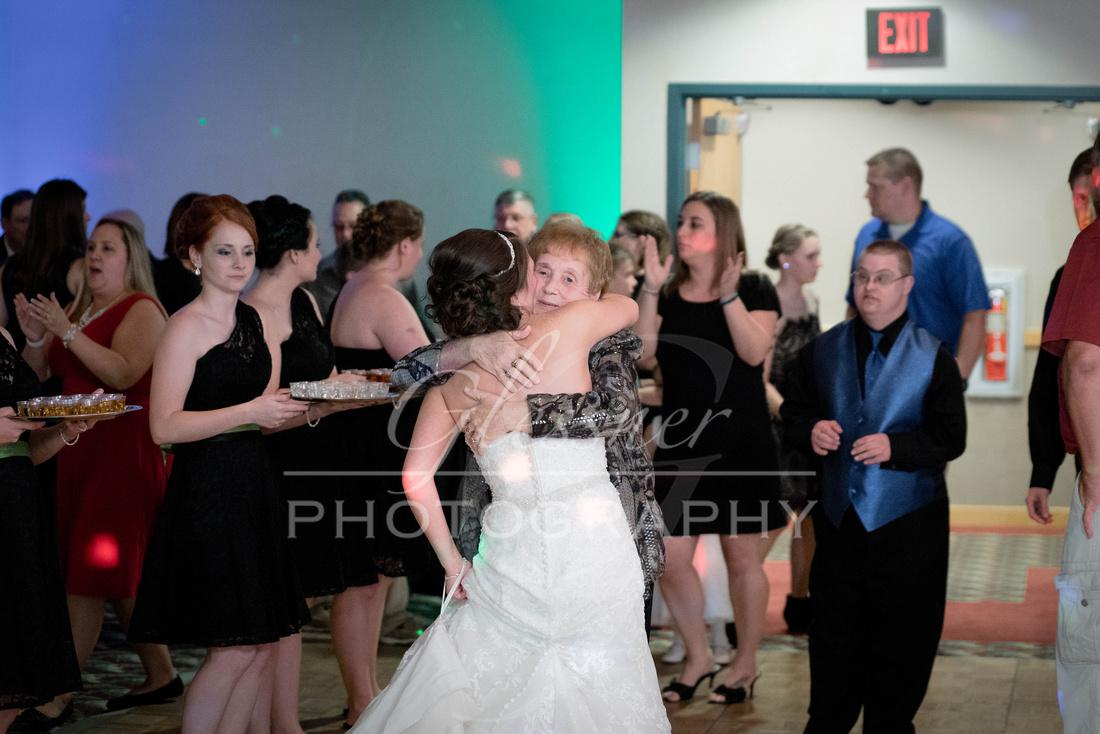 Wedding_Photography_Johnstown_Wedding_Photographers-843