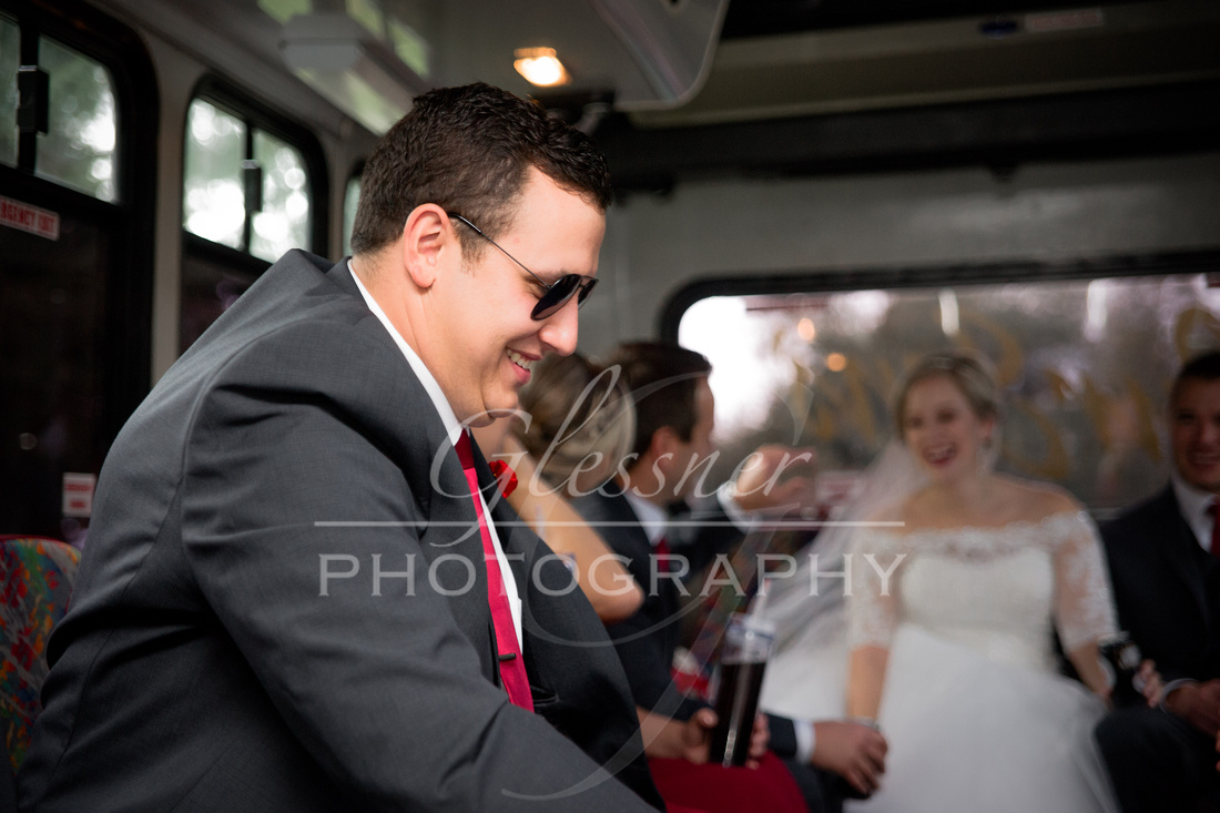 Johnstown_Pa_Wedding_Photographers_Glessner_Photography-200