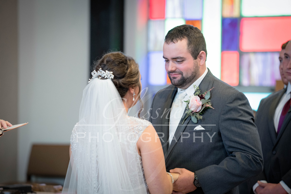 Davidsville_PA_Wedding_Photographers-167