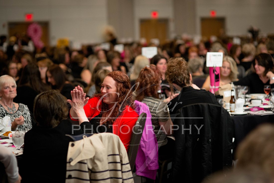 Taunia_Oechslin_Girls_Night_Out_Glessner_Photography_4-24-2018-203
