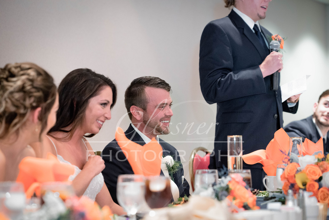 Wedding_Pictures_Johnstown_PA_Wedding_Photographers-638