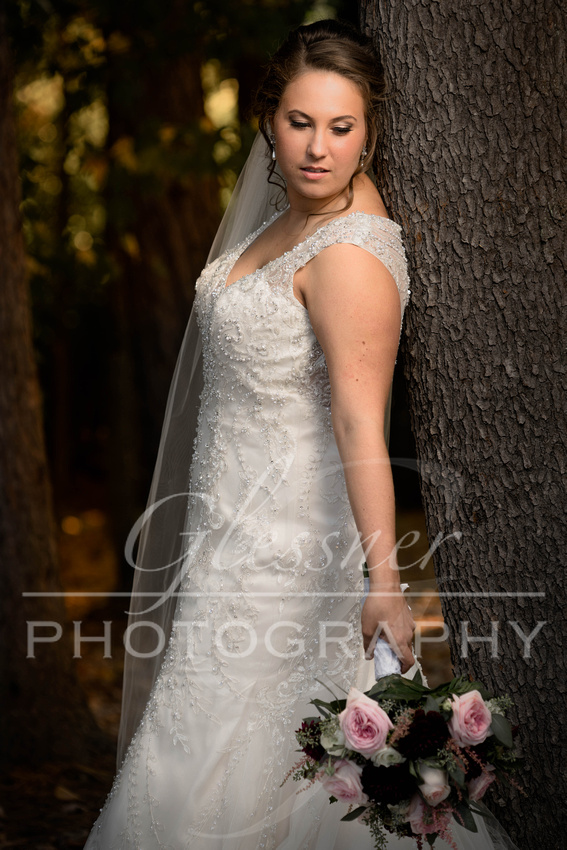 Davidsville_PA_Wedding_Photographers-477