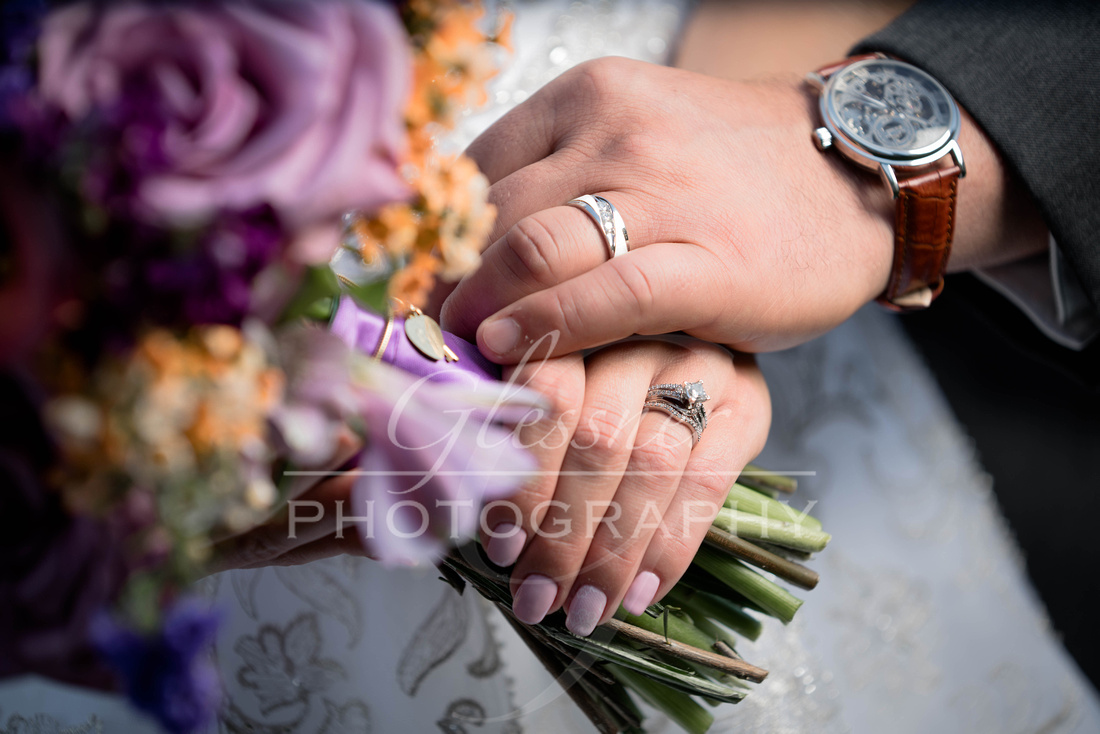 Wedding_Photography_Johnstown_PA_Brett_And_Sarah-474