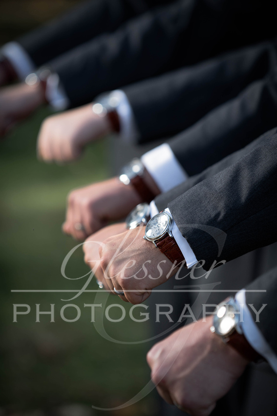 Wedding_Photography_Johnstown_PA_Brett_And_Sarah-435