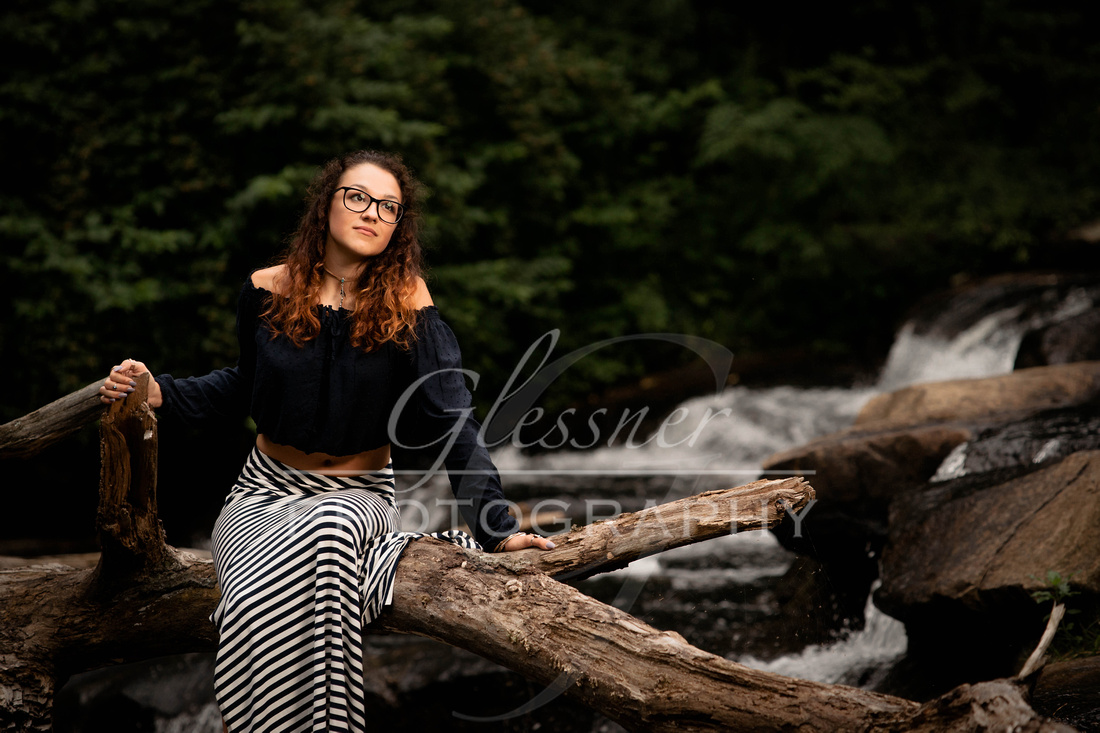 Somerset_PA_Senior_Portrait_Photographers_Glessner_Photography-150