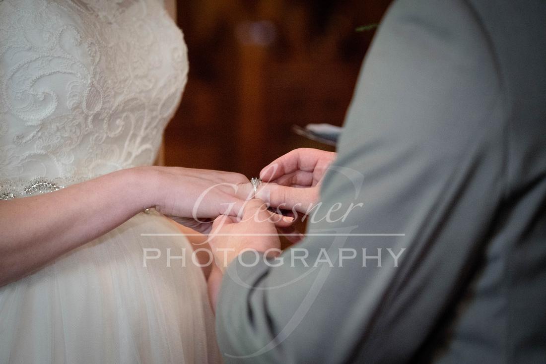 Indiana_PA_Wedding_Photographers_Glessner_Photography-199