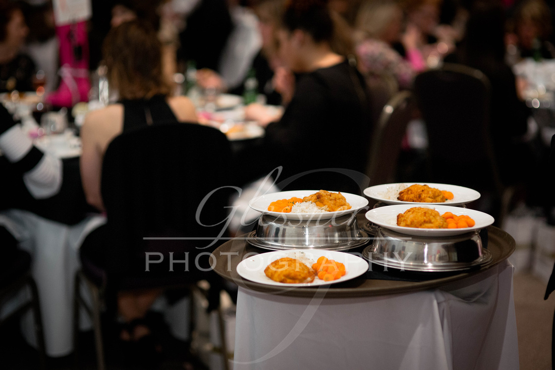 Taunia_Oechslin_Girls_Night_Out_Glessner_Photography_4-24-2018-176
