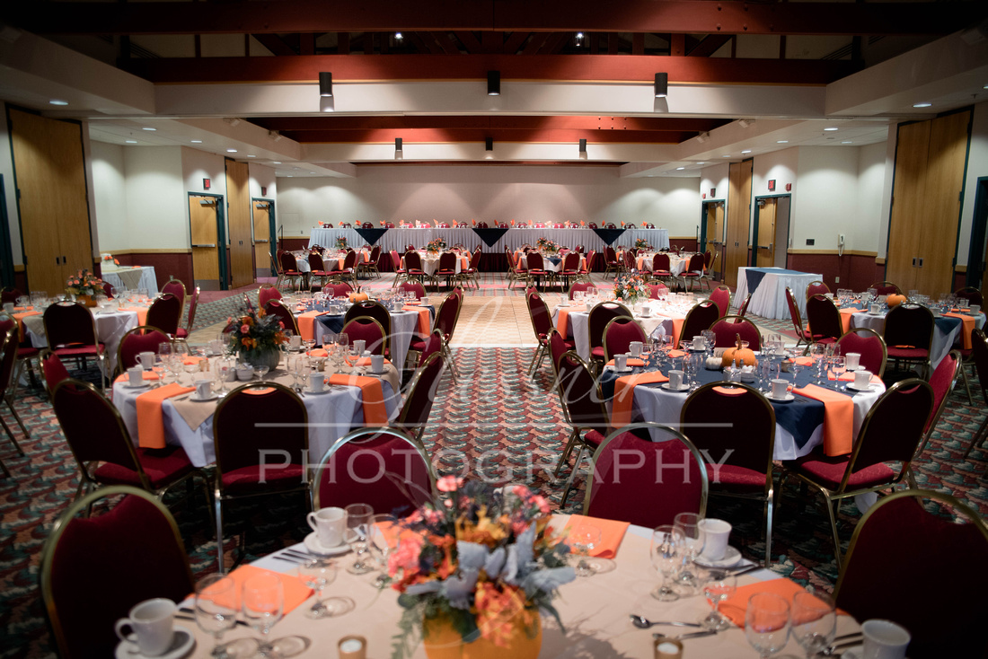 Wedding_Pictures_Johnstown_PA_Wedding_Photographers-879
