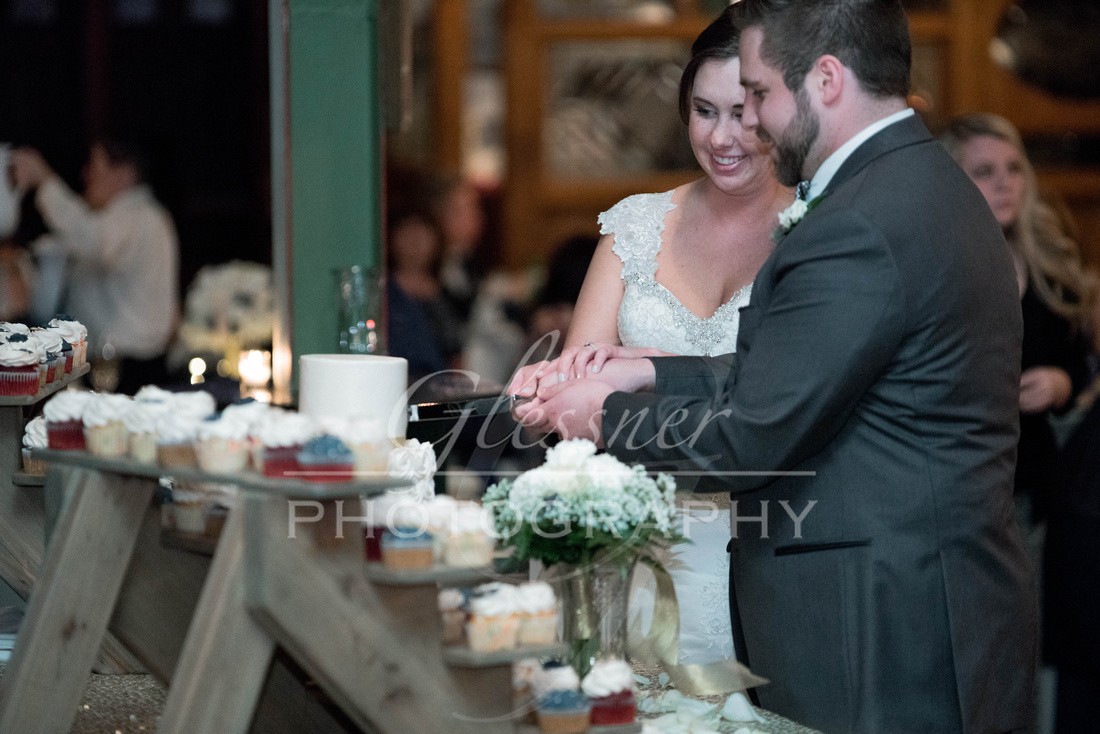 Wedding-Photography-Latrobe-Pa-Desalvo's-Train-Station-128