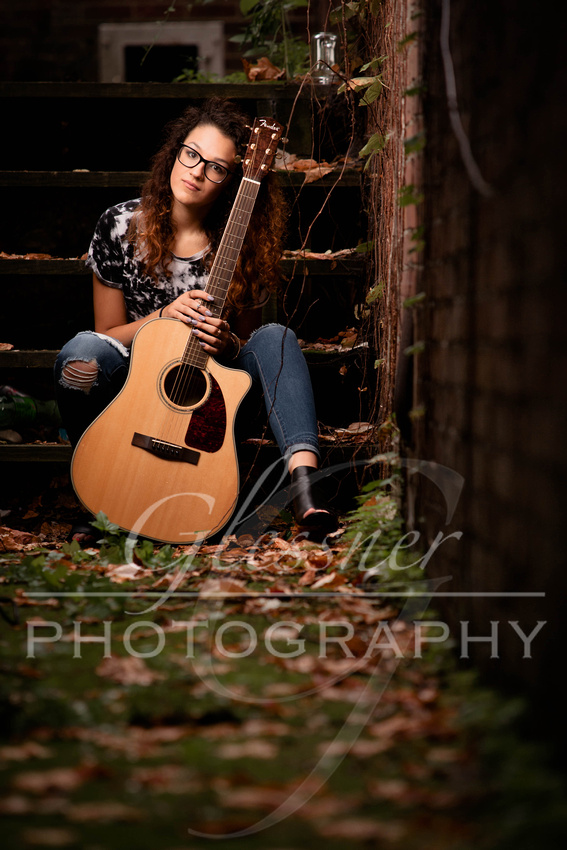 Somerset_PA_Senior_Portrait_Photographers_Glessner_Photography-39