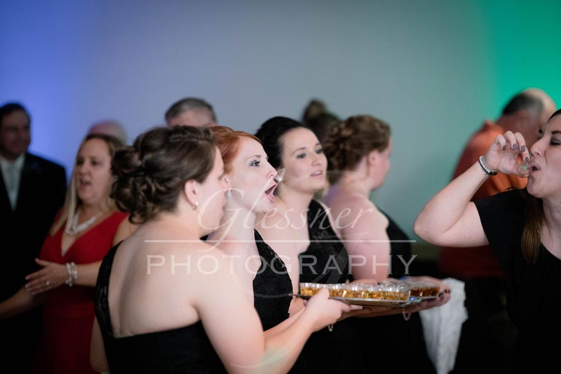 Wedding_Photography_Johnstown_Wedding_Photographers-844